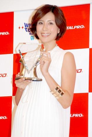 中村優子の画像 p1_24