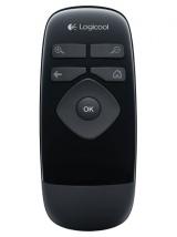 ロジクール社の『TVカム HD』専用リモコン