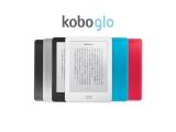 『kobo glo』