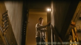 【場面写真】ホラー映画『ドリームハウス』より(11月23日公開)