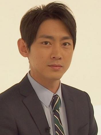 小泉孝太郎の画像 p1_25