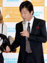 36年愛用しているブーツを披露した野口五郎\u003d『第5