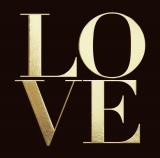 2位『BEST STORY 〜Love stories〜』