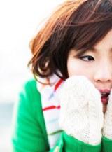 女性は深刻なビタミンD不足・・・風邪やインフルエンザにかかりやすい体質に?