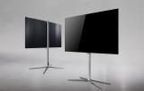 【金賞】『OLED 3D TV』