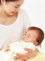 明治安田生命保険が、毎年恒例の『生まれ年別の名前調査』を発表