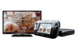 『Wii U』でニコニコ動画を視聴する際のイメージ