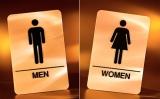 夜中のトイレや日中の軽い尿漏れに悩んだことありませんか?