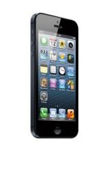 昨年9月の発売時に大きな話題を呼んだ『iPhone5』(※写真はイメージ)
