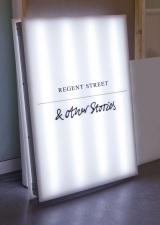 今春欧州7ヶ国で店舗を構える、H&Mの新ブランド「& Other Stories�;