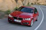 インポート・カー・オブ・ザ・イヤーとRJCカーオブザイヤーという、二大カーオブザイヤーを受賞したニュー『BMW 3シリーズ』。