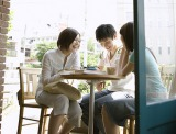 ゲーム世代、携帯電話世代と呼ばれる新成人たちの交友実態は?