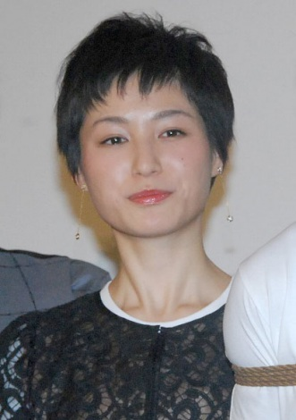 平田薫に関連するニュース一覧 |...