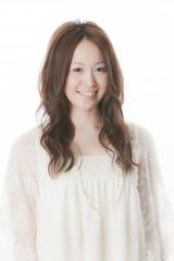 コンサドーレ札幌のFW横野純貴選手と結婚したことを発表した辻田沙織