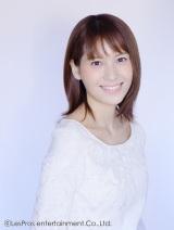 元TBS・青木裕子アナがレプロ所属に