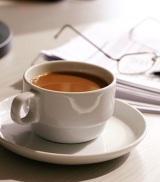 """約1500年前、""""気つけ薬""""として広まったコーヒーの効果とは?"""