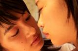 青山裕企の写真集『スクールガール・コンプレックス』が映画化(C)S・D・P/2013「SGC」運営員会