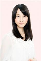 SKE48・松井玲奈、AKB48・秋元才加主演ドラマの続編でNHK初主演