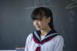 ヒロイン・姫野愛子を演じる清水富美加(C)2013「HENTAI KAMEN」製作委員会