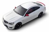 限定車『C63 AMG Limited』