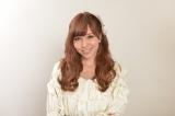AKB48の河西智美が海外ドラマ『リベンジシーズン2』で吹替声優に初挑戦