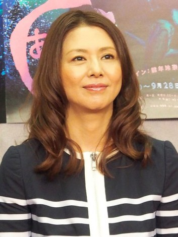 http://contents.oricon.co.jp/upimg/news/20130304/2022275_201303040410520001362379238c.jpg