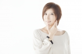 TRFのYU−KIがリラクゼーションサロン・newMe DAY SPAでアンチエイジング美顔メニューをプロデュース!