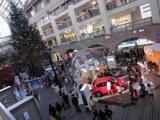 11月23日と24日に札幌で行われたイベントの様子