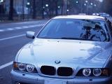 大切な車に関わる制度の改定。内容はきちんと把握しよう
