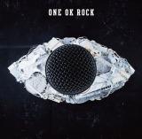 初動11.9万枚を売り上げ、3/18付アルバムランキングで2位に初登場したONE OK ROCKのアルバム『人生× 僕=』