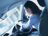 運転デビューの際は、万が一に備えて事故現場での手順を頭に入れておこう