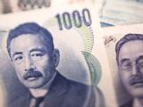 家計には痛い、千円単位の値上げ。任意保険を見直すきっかけになりそうだ