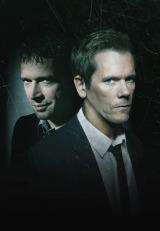 全米大ヒットドラマ『ザ・フォロウィング』がWOWOWで7月より放送決定(C)Warner Bros. Entertainment Inc.