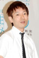元Bコースのタケト (C)ORICON DD inc.