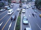 車を運転するなら、出会い頭と右左折時により注意!