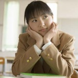あなたは「きんゆうかんわ」を漢字で書けますか…?
