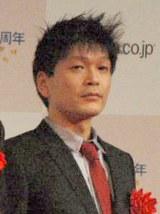 死去したヤマグチノボルさん(写真は2010年11月撮影) (C)ORICON NewS inc.