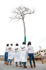 被災地支援活動を継続してきたAKB48グループ「誰かのために」プロジェクトの義援金総額が13億円超え