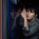 福山雅治の30thシングル「誕生日には真白な百合を/Get the groove」が通算16作目の週間1位