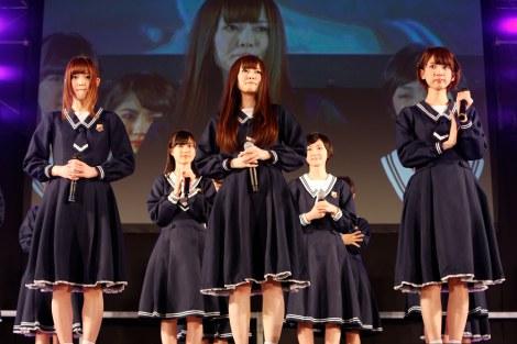 乃木坂46の最も遅い選抜発表になる16thシングル 3期生など抜擢で握手会でのお披露目も