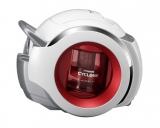2月下旬に発売される、シャープのコードレスのサイクロン掃除機『EC-DX100』