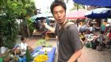 『コウケンテツが行く アジア旅ごはん』ラオス編は5月13日〜17日放送(C)NHK
