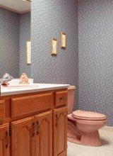 お尻のトラブルを遠ざけるため、トイレの滞在時間は短めに!
