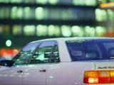 個人向け自動車保険に、ドライブレコーダー搭載車に向けた特約が登場する日も近い!?