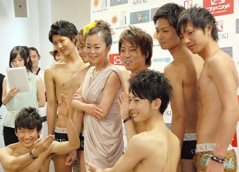 【裸】ノンケのバカ騒ぎ写真30【露出】YouTube動画>10本 ニコニコ動画>1本 ->画像>891枚