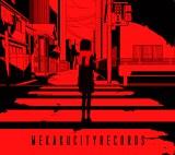 2ndアルバム『メカクシティレコーズ』(5月29日発売)も週間アルバムランキング1位