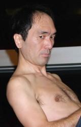 江頭全裸 所属事務所が公式サイトで謝罪