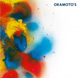 4thアルバム「OKAMOTO'S」(1月23日発売)