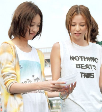 http://contents.oricon.co.jp/upimg/news/20130624/2025934_201306240889406001372057489c.jpg
