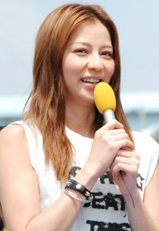http://contents.oricon.co.jp/upimg/news/20130624/2025934_201306240889521001372057489c.jpg